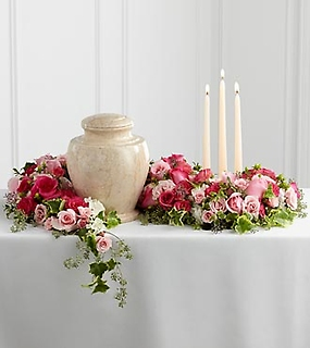 The Remembrance® Arrangement